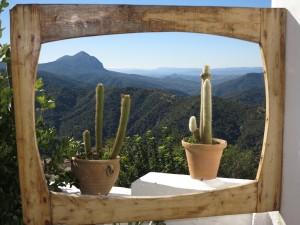 Klick aufs Bild: meine Andalusien-Fotos auf Flickr.