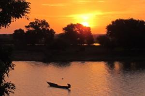 Per Klick kommen Sie zu meinen besten Afrika-Fotos.